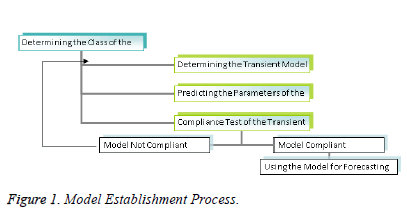 biomedres-Model-Process