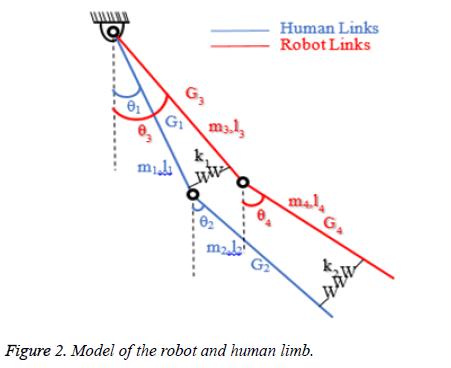biomedres-Model-robot