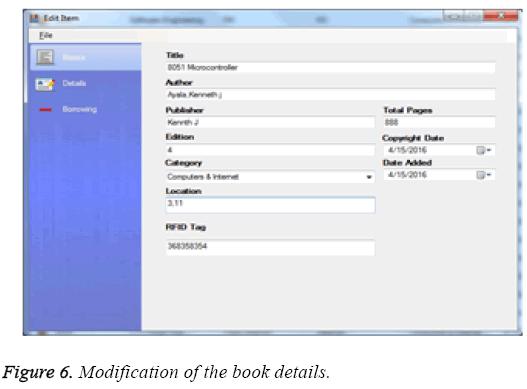 biomedres-Modification-book-details