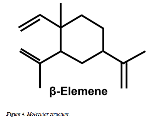 biomedres-Molecular-structure