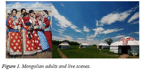 biomedres-Mongolian-adults