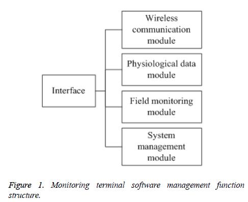 biomedres-Monitoring-terminal