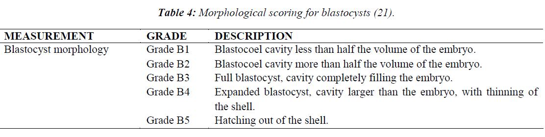 biomedres-Morphological-scoring