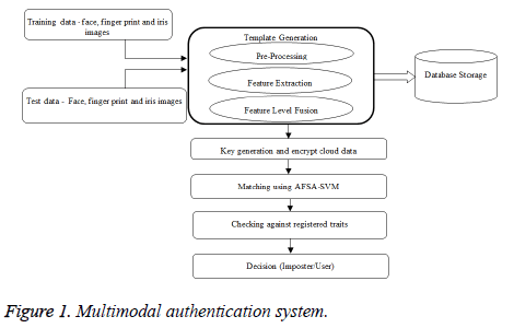 biomedres-Multimodal-authentication