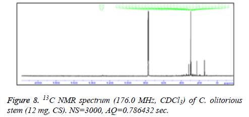 biomedres-NMR-stem