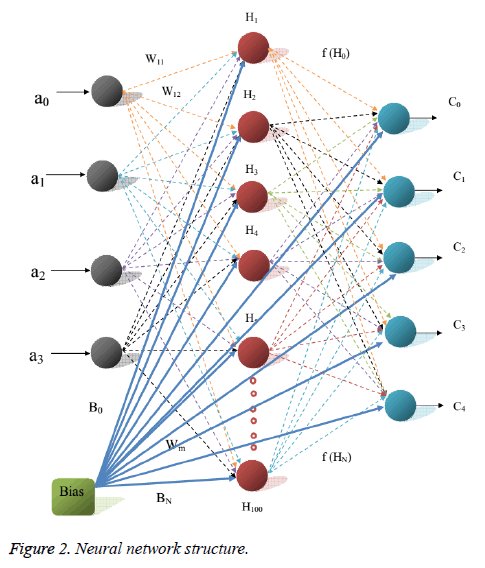 biomedres-Neural-network