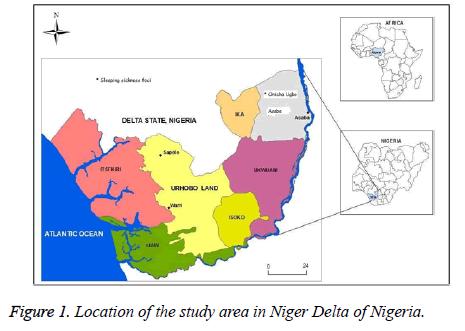biomedres-Niger-Delta