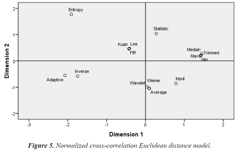 biomedres-Normalized-cross-correlation