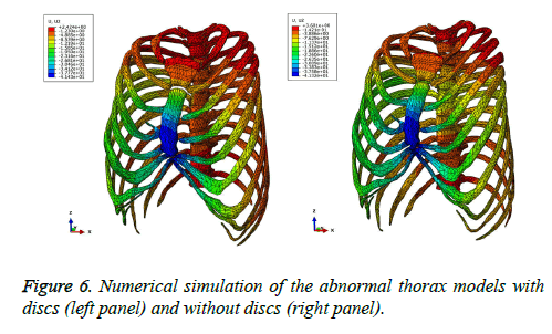 biomedres-Numerical-simulation