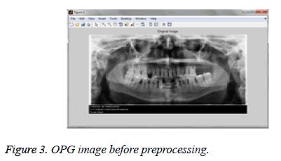biomedres-OPG-image