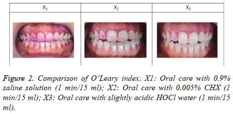 biomedres-Oral-care