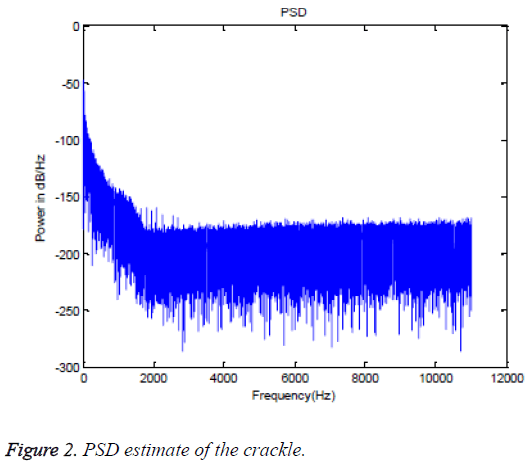biomedres-PSD-estimate-crackle