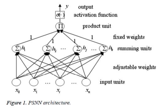 biomedres-PSNN-architecture