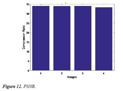 biomedres-PSNR