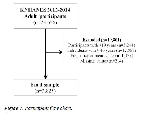 biomedres-Participant-flow