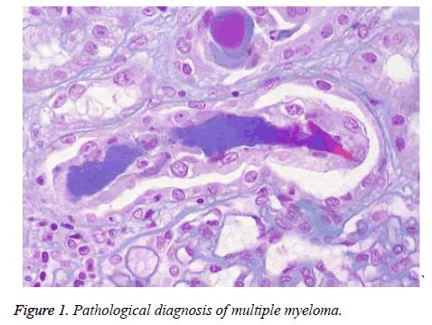 biomedres-Pathological-diagnosis
