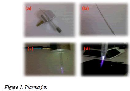 biomedres-Plasma-jet