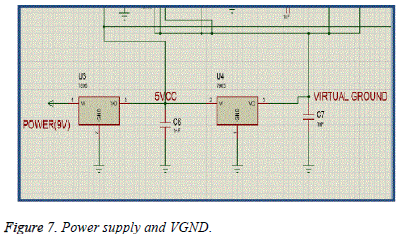 biomedres-Power-supply-VGND