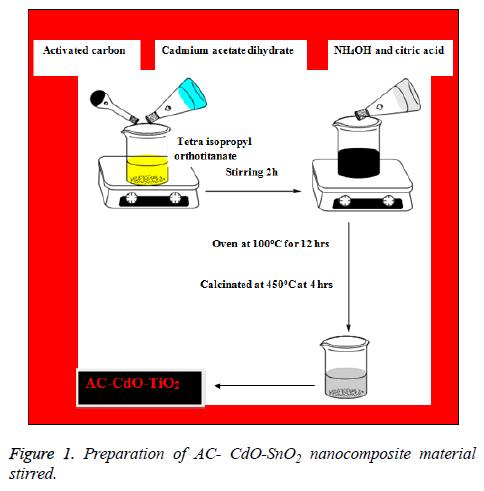 biomedres-Preparation