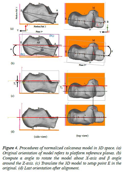 biomedres-Procedures-normalized