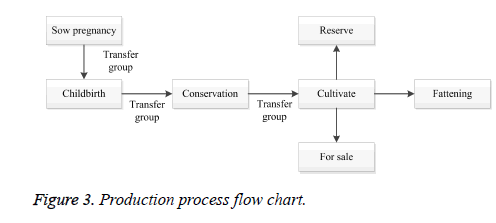 biomedres-Production-process