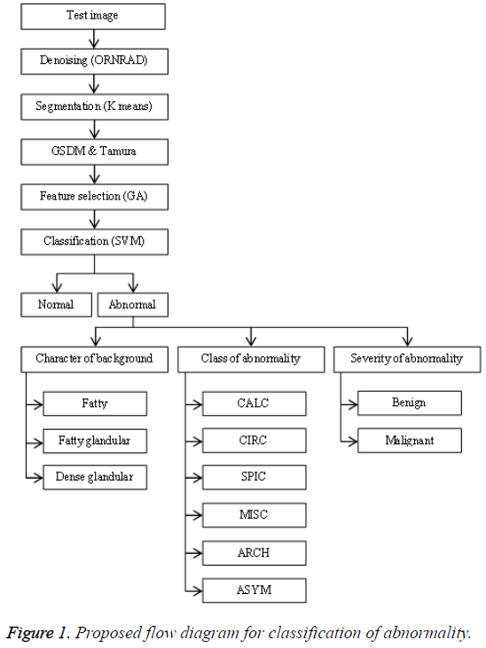 biomedres-Proposed-flow-diagram