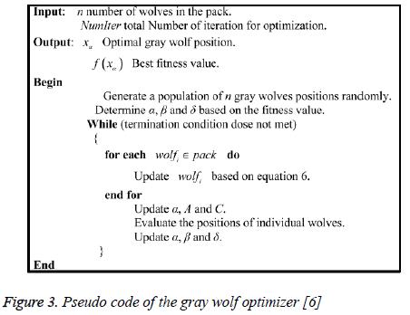 biomedres-Pseudo-code