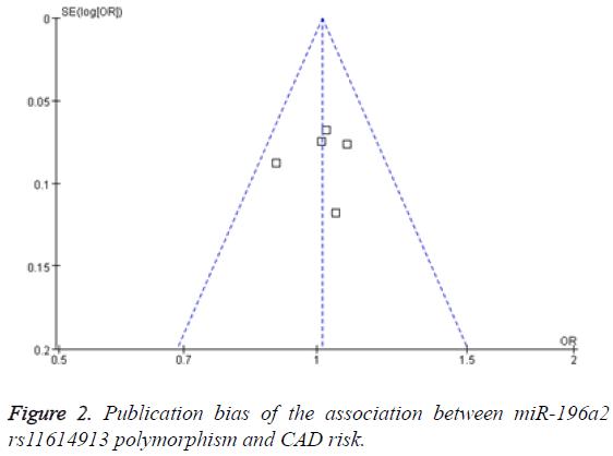 biomedres-Publication-bias