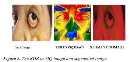 biomedres-RGB