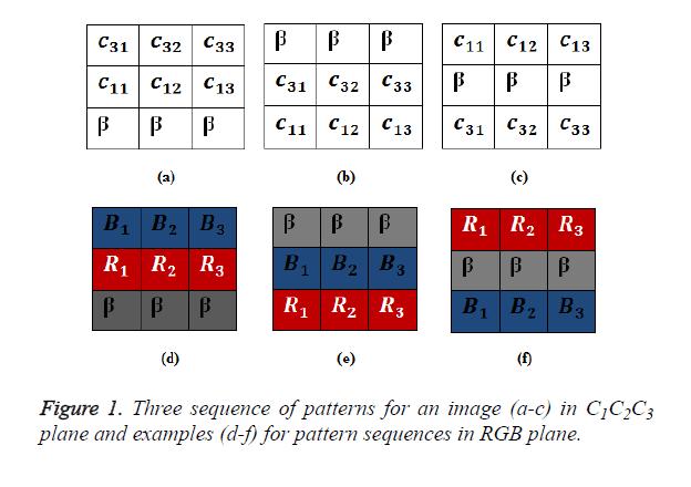 biomedres-RGB-plane