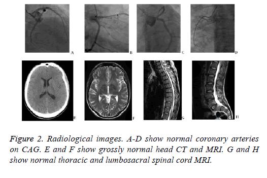 biomedres-Radiological-images