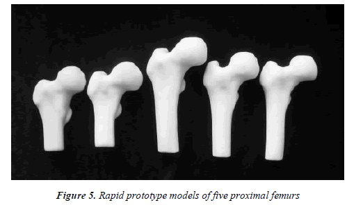 biomedres-Rapid-prototype-models