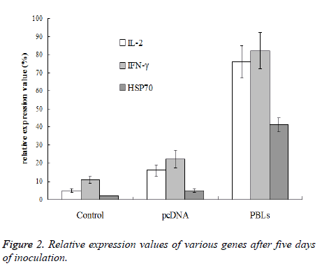 biomedres-Relative-expression-values