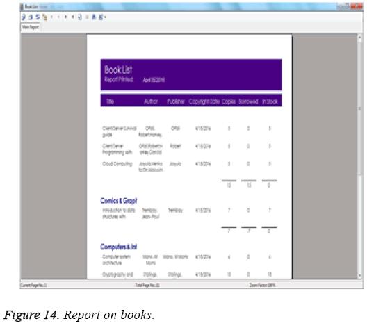 biomedres-Report-books