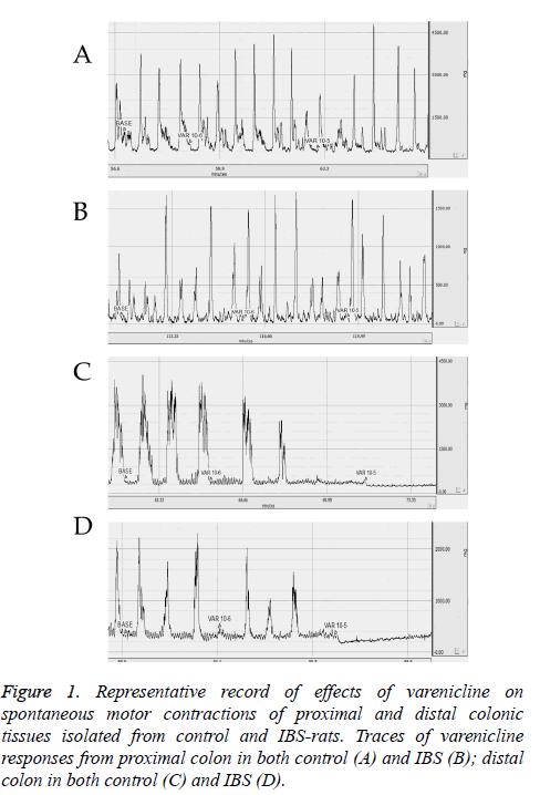 biomedres-Representative-record