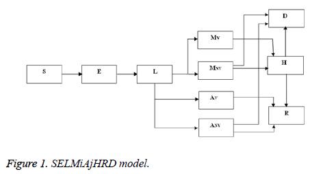 biomedres-SELMiAjHRD-model