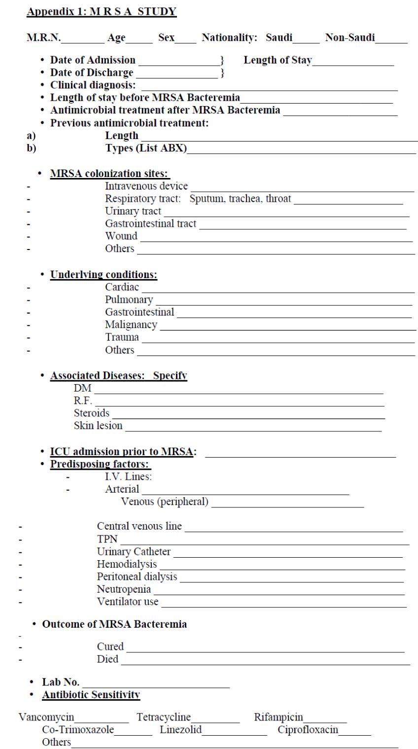 biomedres-STUDY