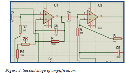biomedres-Second-stage-amplification