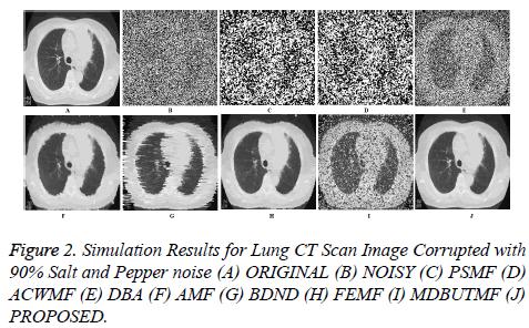 biomedres-Simulation-Results