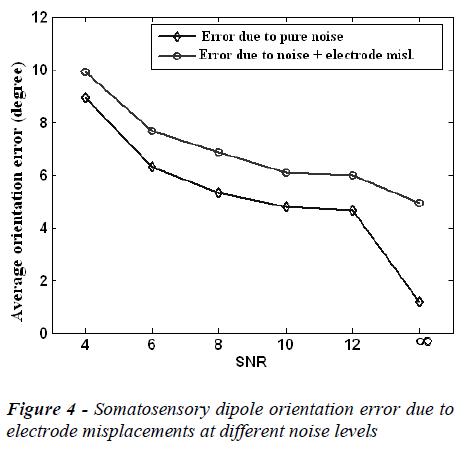 biomedres-Somatosensory-dipole-orientation-error