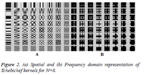 biomedres-Spatial-Frequency-domain