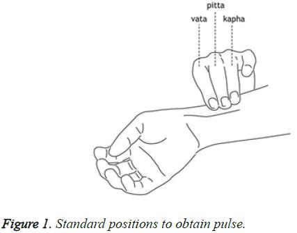 biomedres-Standard-positions