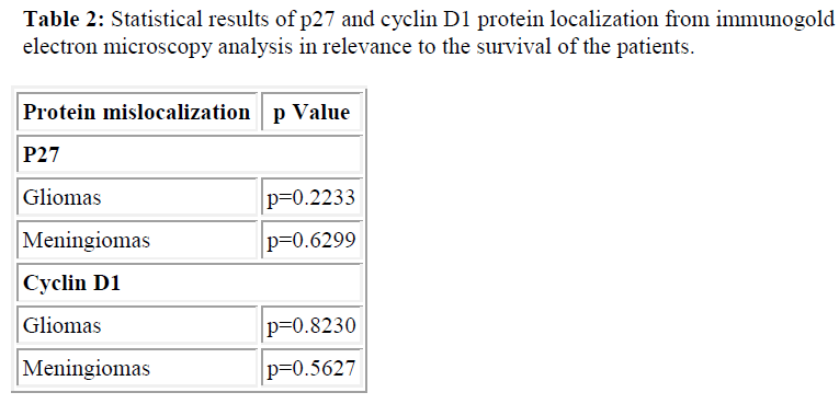 biomedres-Statistical-results-cyclin-protein-localization