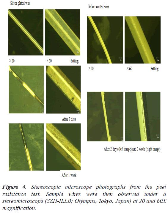 biomedres-Stereoscopic-microscope-photographs