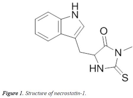 biomedres-Structure-necrostatin