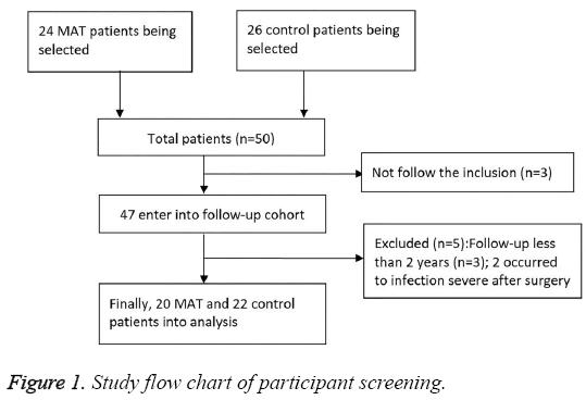 biomedres-Study-flow-chart