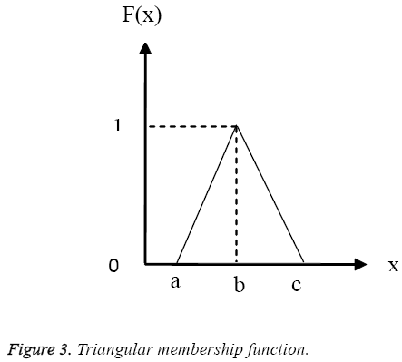 biomedres-Triangular-membership-function