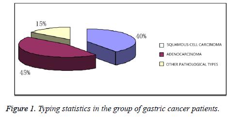 biomedres-Typing-statistics