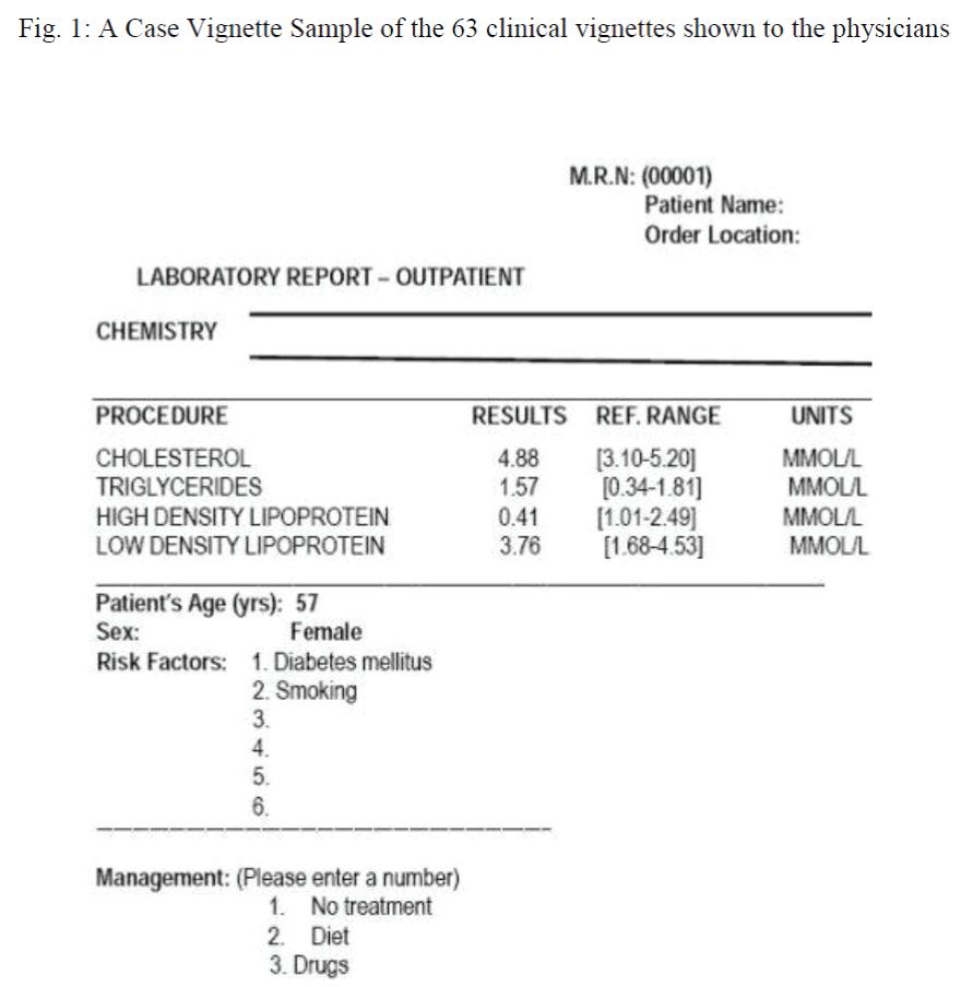 biomedres-Vignette-Sample-clinical-vignettes-physicians