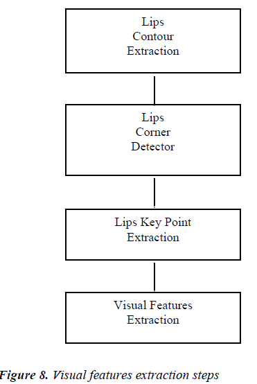 biomedres-Visual-features